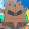 Nat-The-Black-Cat's avatar