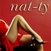 Nat-ty's avatar