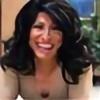 nat021's avatar