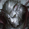Nat10730's avatar