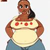 nat3601's avatar