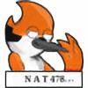 Nat478's avatar