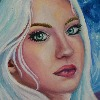 Nata-kvlividze's avatar