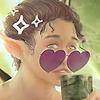 Nata-Lux's avatar