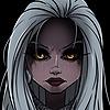 Nata-Ro's avatar