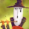 Nata520's avatar