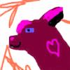 Nata9nine's avatar