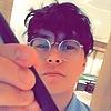 nataani's avatar