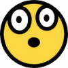 NaTabhairSuas's avatar