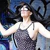 Natacha3's avatar
