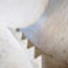 nataconfresas's avatar