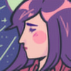 Natade13's avatar