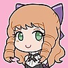 NataEliza's avatar