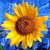 natafka's avatar