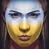 Natah1's avatar