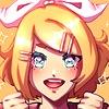 natakii's avatar