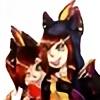 NataKrin's avatar