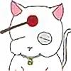 Nataku24's avatar