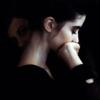 Natal3xQueen87's avatar