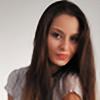 Natalari's avatar