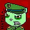 natalathefox's avatar