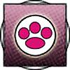 natale's avatar