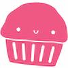 natalia-factory's avatar