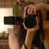 natalia-p's avatar