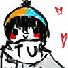 Natalia-Tonturo's avatar