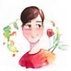 natalia-virlan's avatar