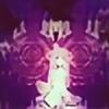 Natalia400's avatar