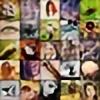 Natalia9's avatar