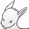 Natalia97-chan's avatar