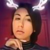 nataliaarizpe's avatar