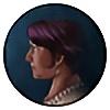 NataliaBenavides's avatar