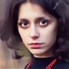 NataliaCiobanu's avatar