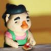 NataliaCubillas's avatar
