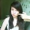 NataliaDate's avatar