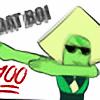 nataliahero1's avatar