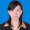 nataliaho's avatar