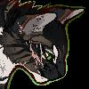 nataliahstudio's avatar