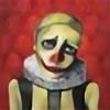 nataliaj's avatar