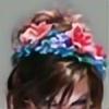 nataliakhon's avatar