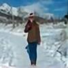 NataliaKvothe's avatar