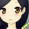 NataliaLfl's avatar
