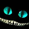 natalialunis's avatar