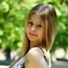 natalianaumova's avatar