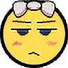 nataliaplz's avatar