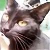 NataliaPs's avatar
