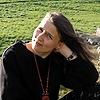 NataliaQu's avatar